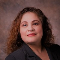 Notary Public in Fort Worth, Texas 76134, Sylvia Aguirre