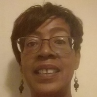 Notary Public in High Point, North Carolina 27260, Margrette Butler