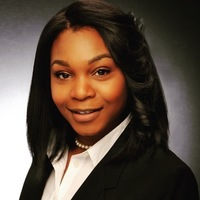 Notary Public in Germantown, Maryland 20876, Ashley  Jeffries