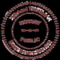 Notary Public in Sun Prairie, Wisconsin 53590, Michael Tazelaar