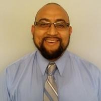Notary Public in Hyattsville, Maryland 20783, Walter Quintanilla