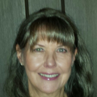 Notary Public in Rimrock, Arizona 86335, Holly Wilmarth