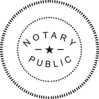 Notary Public in Los Angeles, California 90024, Albert Godoy