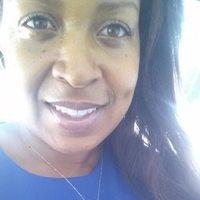 Notary Public in Claremont, California 91711, Marisha Corinne Morris