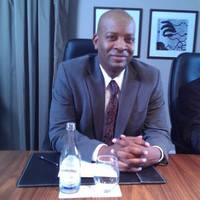Notary Public in Los Angeles, California 90011, Julious Boone