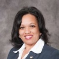 Notary Public in Katy, Texas 77493, Alyna Brown-Lewis