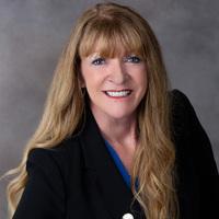 Notary Public in Diamond, Missouri 64840, Sheryl Gorman