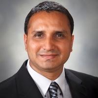 Notary Public in MERCED, California 95348, Jaswinder  Singh