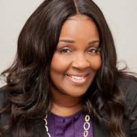 Notary Public in Houston, Texas 77015, Crystal D. Sutton