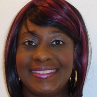 Notary Public in Port Orange, Florida 32128, Rishina Williams