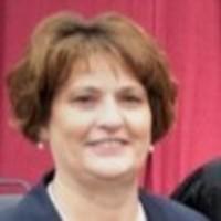 Notary Public in Baton Rouge, Louisiana 70815, Diane Elkins