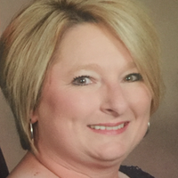 Notary Public in Rison, Arkansas 71665, Laurel J Brown