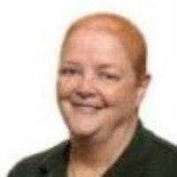 "Notary Public in Modesto, California 95354, R. L. ""Bobbi"" Scherrer"
