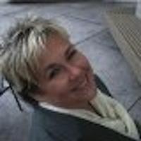 Notary Public in Redmond, Washington 98053, Karen Richmond