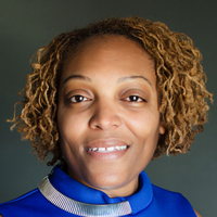 Notary Public in White Plains, Maryland 20695, Farrah Jones