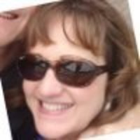 Notary Public in Palm Desert, California 92211, Colleen O'Hara