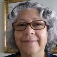 Notary Public in Torrance, California 90504, Marlene Calderon