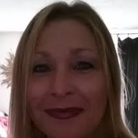Notary Public in Stafford, Virginia 22554, Tina Henry
