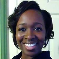Notary Public in Browns Summit, North Carolina 27214, Angela Felder