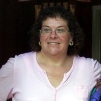 Notary Public in Zanesville, Ohio 43701, Linda Luby
