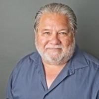 Notary Public in San Antonio, Texas 78228, Charles R Juarez Jr