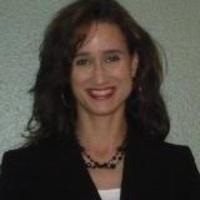Notary Public in Dayton, Texas 77535, Deanna Cline