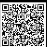 Notary Public in Jacksonville, North Carolina 28540, Ron Raynor