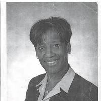 Notary Public in Pine Brook, New Jersey 07058, Stephanie Ancrum