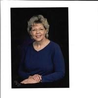 Notary Public in LOVELAND, Ohio 45140, Judy Zeller