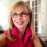 Notary Public in Jacksonville, Florida 32259, Carol DeMarco