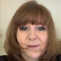 Notary Public in Pennsville, New Jersey 08070, Sharon Vanatta