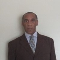 Notary Public in Fernandina Beach, Florida 32034, Wayne Campbell