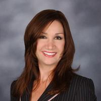 Patricia Lemieux Notary Public In Silverado Ca 92676