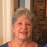 Notary Public in Slidell, Louisiana 70461, Lorraine  Bornio