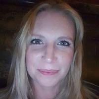 Notary Public in SAINT LOUIS, Missouri 63123, Erin Boyd