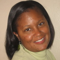 Notary Public in Cleveland, Ohio 44128, Anjanette Mayberry