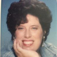 Notary Public in Franklin, New Jersey 07416, Debbie Card