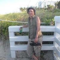 Notary Public in Staten Island, New York 10314, Melissa Paraskevas