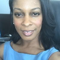 Notary Public in Lewisville , Texas 75057, DeCarla Cruz