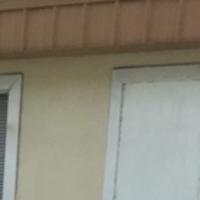 Notary Public in Aventura, Florida 33180, ALANA WILSON