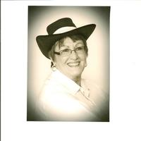 Notary Public in Newalla, Oklahoma 74857, Linda Romero