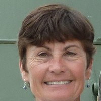 Notary Public in EDENTON, North Carolina 27932, Jacqueline Kretzer