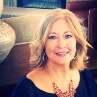 Notary Public in Kennedale, Texas 76060, Kathy Wade