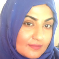 Notary Public in Lewisville, Texas 75056, Saba Chaudhry