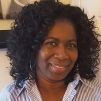 Notary Public in Union, New Jersey 07083, Rhonda Powell