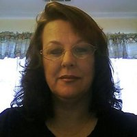 Notary Public in Houston, Texas 77014, Renee Tidmore