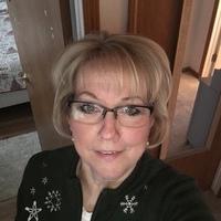 Notary Public in Warren, Michigan 48088, Mary Kitrys