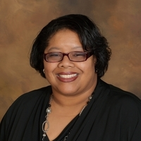 Notary Public in St. Louis, Missouri 63137, Tanya  Manning-Ames