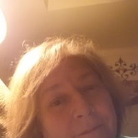 Notary Public in Waxahachie, Texas 75165, Niki Martin-Kellett