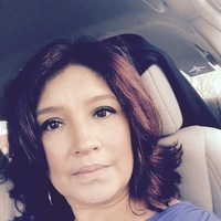 Notary Public in Cicero, Illinois 60804, Claudia Ortega Salgado